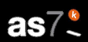 AS7Capital